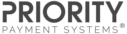 Priority Payment Systems logo